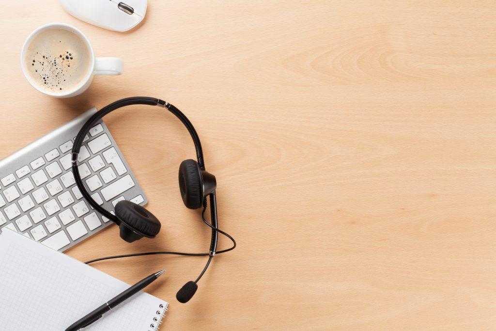 Quels sont les outils indispensables pour démarrer une activité de télésecrétariat ?