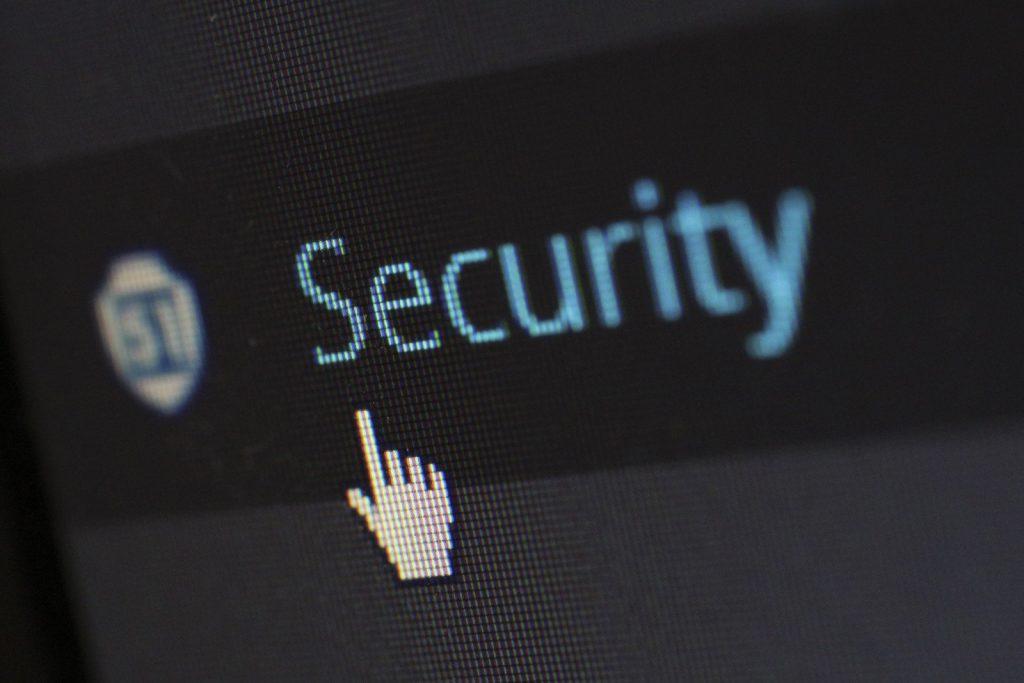La protection des données personnelles de santé